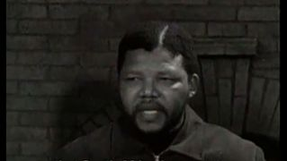 Mandela_old_interview
