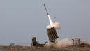 Iron Dome or Iron Sieve? Evidence Questions Effectiveness of U.S.-Funded Israeli Missile Shield