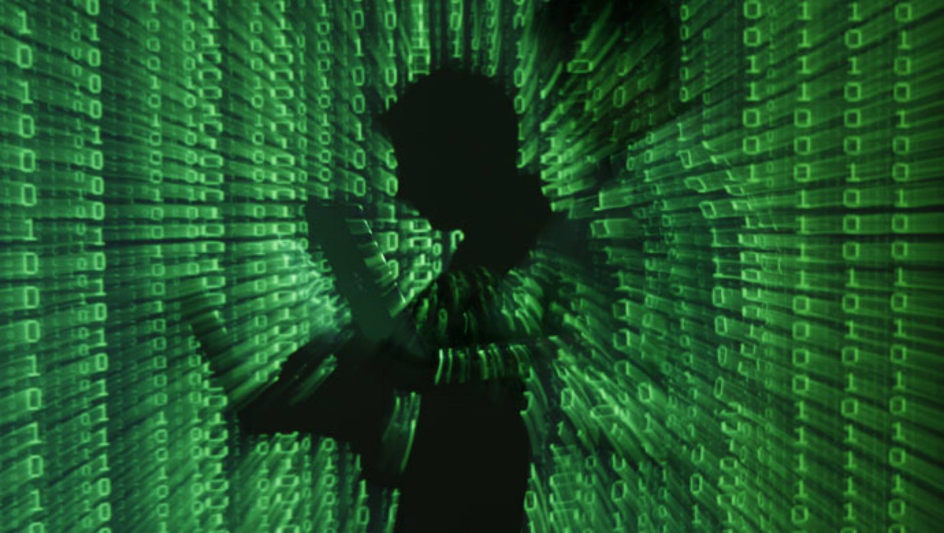 The End of Encryption? NSA & FBI Seek New Backdoors Against Advice from Leading Security Experts