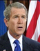 Bush in Crisis: Slipping in the Polls, GW Looks to Congress for Money and UN for Troops