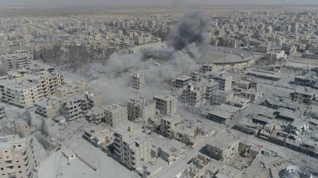 Seg1 syria new