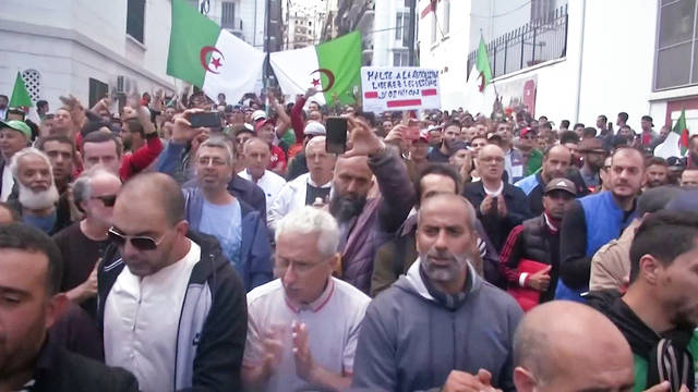 Seg1 algeria 1