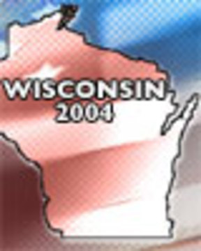 Wisconsin2004
