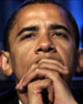 Obamasojournerweb