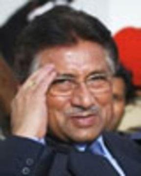 Musharrafexitsweb