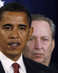 Naomi Klein, Robert Kuttner and Michael Hudson Dissect Obama's New Economic Team & Stimulus Plan