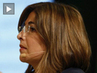 Author & Journalist Naomi Klein: Fate of Planet Rests on Mass Movement for Climate Justice