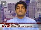 Patel dn