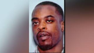 Timothy mckinney deathrow