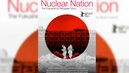 Nuclear_nation