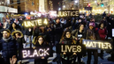 A Racist and Unjust System? A Discussion on Policing in Wake of Michael Brown and Eric Garner Deaths