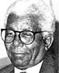 Anti-Apartheid Leader Walter Sisulu Dies at the Age of 90