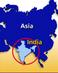 Indiaregionalmap