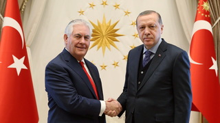 S1 tillerson erdogan