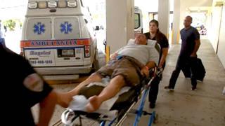 S1 puerto rico deaths