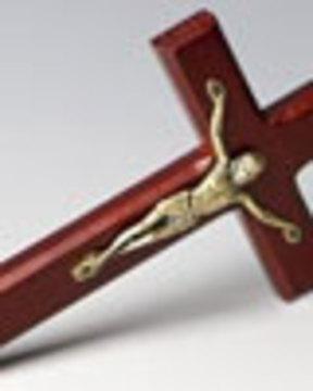 Crucifixweb