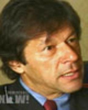 Khan2web