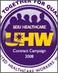 Uhwweb