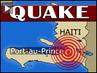 Quake-dn