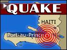 Quake dn
