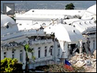 Rebuilding-haiti
