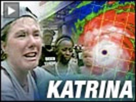 Play katrina voices