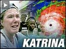Play-katrina_voices