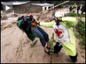 Mudslide Buries Scores of Homes in Indigenous Mexican Town, But Massive Toll Said to Be Averted