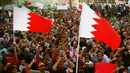 """Shouting in the Dark"": Film Chronicles Bahrain's Pro-Democracy Uprising Against U.S.-Backed Rule"