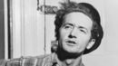 "Woody Guthrie at 100: Pete Seeger, Billy Bragg, Will Kaufman Honor the ""Dust Bowl Troubadour"""