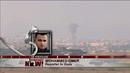 Mohammed_omer-gaza