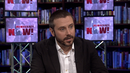 Jeremy Scahill:  The Secret Story Behind Obama's Assassination of Two Americans in Yemen