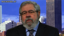 """Makes Absolutely No Sense"": David Cay Johnston on Budget Deal That Helps Billionaires, Not the Poor"