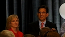 Eric Cantor Suffers Historic GOP Primary Loss in Anti-Immigrant, Anti-Corporate Backlash
