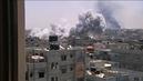 Rafahbombing