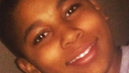 The Killing of Tamir Rice: Cleveland Police Criticized for Shooting 12-Year-Old Holding Toy Gun