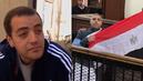 Aljazeerajournalistsnewtrialegypt