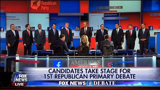 Buttons republicandebate 1