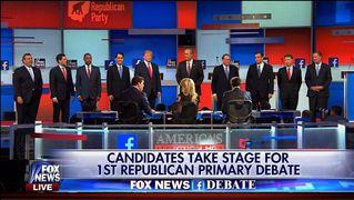 Buttons republicandebate 1