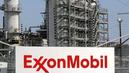 Buttons-exxonmobil-2