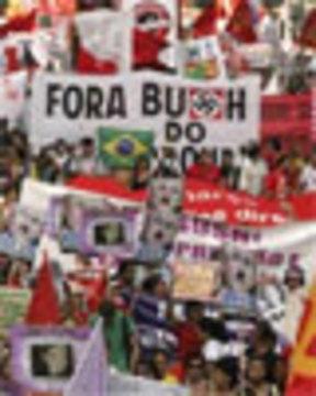 Bush3.9.07