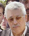 Arafat Names New Palestinian PM as Abu Mazen Resigns