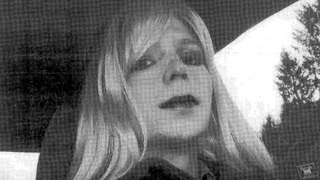 S6 chelsea manning