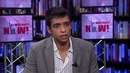 Journalist Anand Gopal: The Sheer Brutality of the Assad Regime Has Led People to Join ISIS