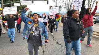 Seg3 blm clark protest 1