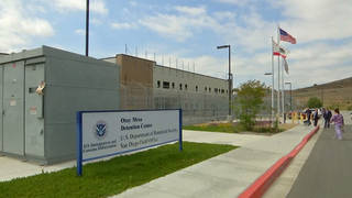Seg3 otay detention center wide