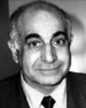Hassanabunimah