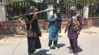 Seg1 taliban kabul takeover 2