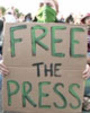 Freethepressweb