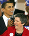 As Obama Considers Napolitano for Homeland Security Chief, a Look at Her Immigration Policies as Arizona Governor